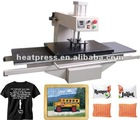 Automatic Heat Transfer Machine ( FZLC-B3)