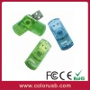 16gb usb flash drive with OEM