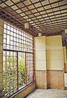 WPC Grids (Artistic) Ceilings