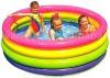 pvc pool,swim pool.