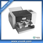 A3 business card cutter machine