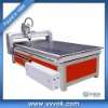 High precision 1325 cnc wood router