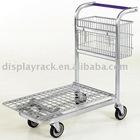 Flat Trolley (HYX-T01)