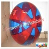 Hot selling Inflatable colorful water floating ball for sale (zorb-490)