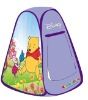 kids tent( toy tent, tent, play tent,baby tent ,pop up tent ,camping tent, children tent)
