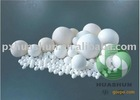 Excellent Grinding Ceramic Ball for Industry