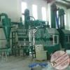 2012 Hot sale1001 scrap printed cricuit board recycling machine