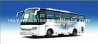 thermo king bus air conditioning