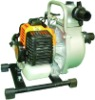 supply water pump QGZ40-35