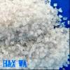 High Purity White Aluminium Oxide (WFA)