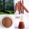 Pine Bark Extract(Proanthocyanidins75-95%, Ployphenols70-85%)