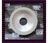 Diamond Concrete Grinding Discs,vitrified diamond grinding wheel