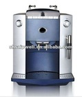 fully automatic espresso coffee machine(excellent quality and reasonable price)