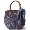 popular Floralb handbags