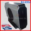 3.5 inch Usb 3.0 HDD External Enclosure