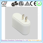 5v 1a mini usb power adapter for iphone 5