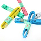 Butterfly Brand Tailor Tape Measure
