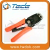 Network Punch Tool/crimping tool, punch tool, insertion tool