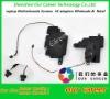 Sell original Laptop Internal Speaker 5720GZ 4220 4220G 4310 5920 for ACER