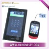 7 inch Android 4.0 GSM 3G MID JX004MX