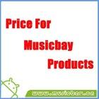 Musicbay Tablets& Laptop Price List
