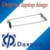Good quality!!Laptop Hinge For HP Pavilion DV9000 17'' LCD Hinges