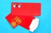 Ang pow pocket envelopes
