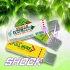 BYSUN Electric Shock toys Chewing Gum