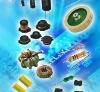 Resistors Manufacturer
