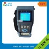 New FTTX PON Optical Power Meter detector