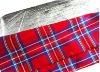 fleece picnic mats
