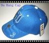 [DaBang Cap] acrylic 3D embroidery hat