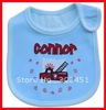 baby cotton bib