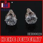 2013 charming earrings