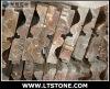 Engravement Stone Line