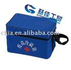 Box Cooler