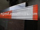 Fiber Glass Driveway Marker