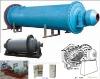 grinding machine/ mineral machine / grinding ball mill
