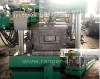 U Channel Forming Machine,U Profile Forming Machine,U Section Forming Machine