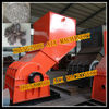 500kg/h electric pop can crusher for crushing scrap tin cans