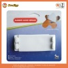 PVC door wedges,door stopper wedge