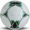 Training PU laminated soccer balls