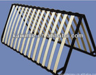 heze kaixin bed frame lift-simple and cheap bed