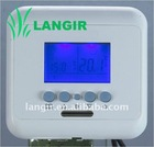 M3.03 Weekly Programming room Thermostat