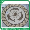 popular marble mosaic art pictures