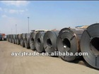 High quality hot rolled steel