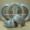 TP304/304L stainless steel wire