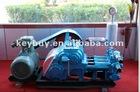 Pressure 7 Mpa mud pump BW250