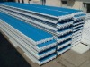 Pre-painted Roofing Sheet