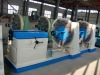 Horizontal Steel Wire Braiding Machine